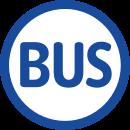 sigle bus