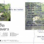 aout-flyer-réuni-sans-dim_modifié-4-1024x727