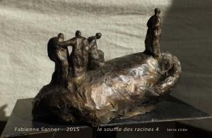 Fabienne Sanner