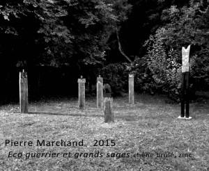 Pierre Marchand