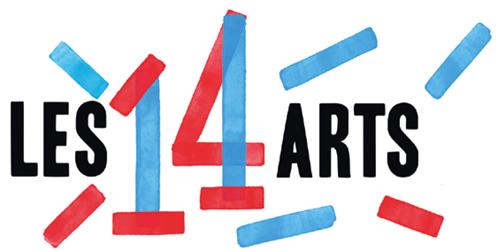 14arts_logo