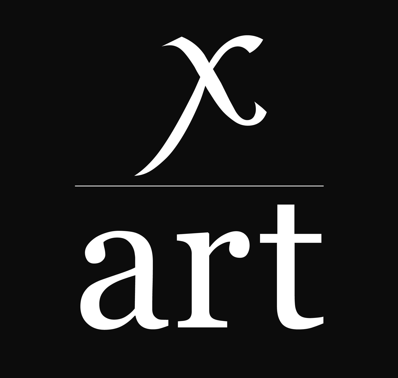 art-sous-x