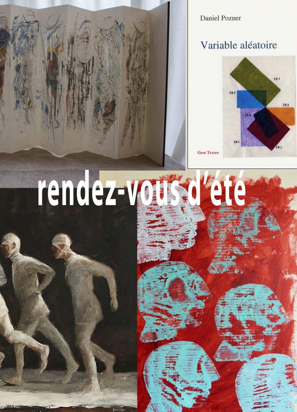 visuel général pierre bertrand daniel irène_modifié-1