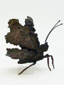 03-sculptures-robert-1b