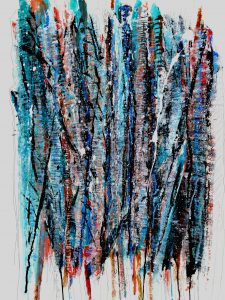 pinus-ponderosa-10-55x75-acrylique-papier-2015