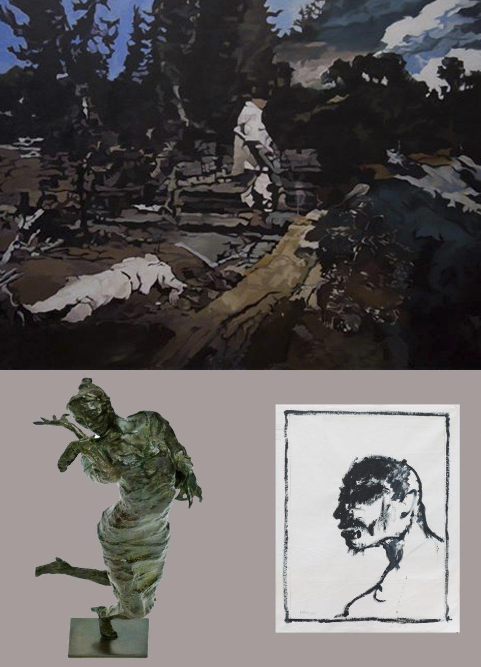 visuel-general-elsa-barbara-xavier-_modifie-4
