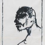 Xavier Fatou