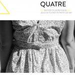 EXPO QUATRE Julie Le Toquin