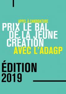 appel_a_candidature_-_plbjc_2019_1