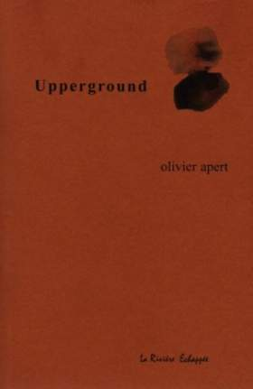 upperground-d-olivier-apert