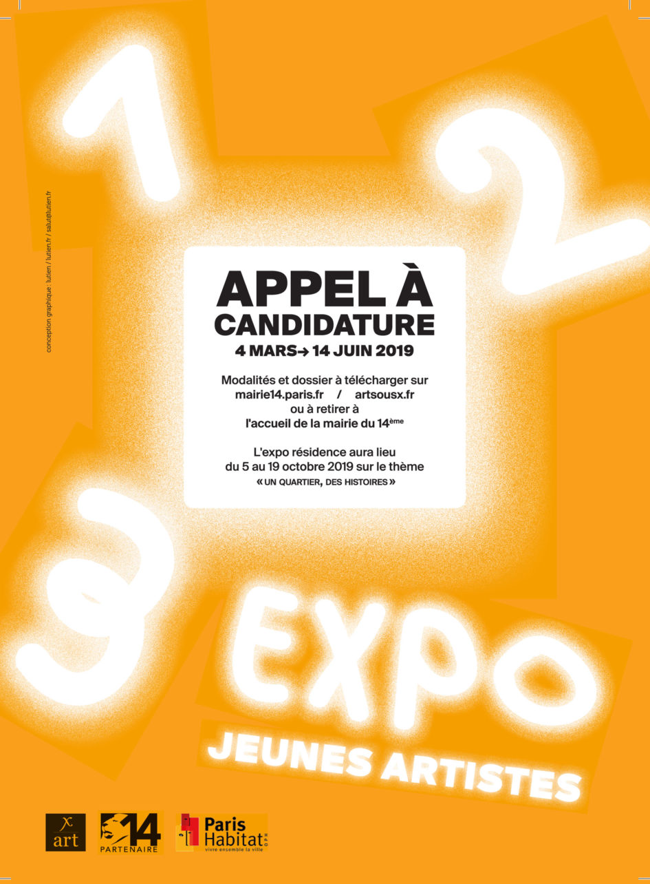 123EXPO_candidature2019-A5