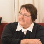 Suzanne Elath