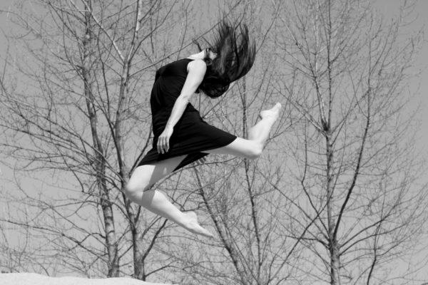 anne-perbal-danseuse-contemporaine-011(5008)