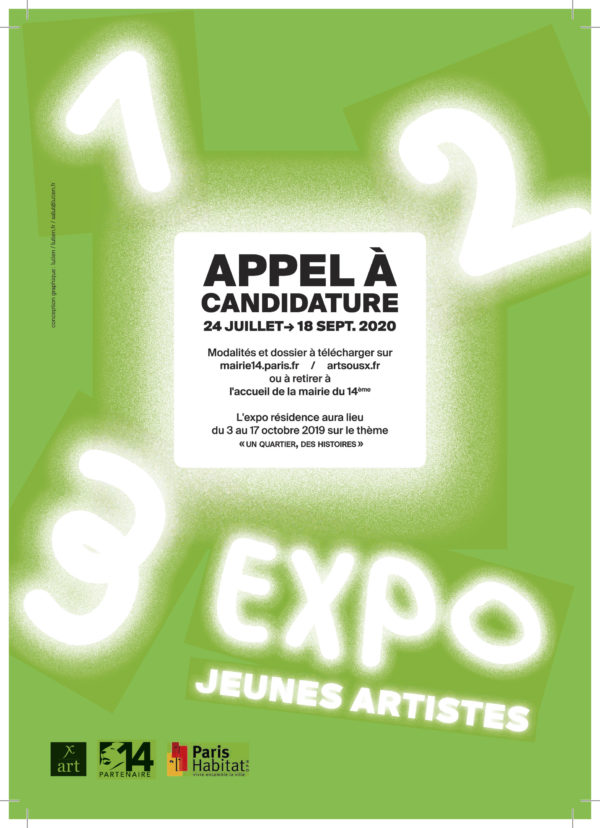 expo-2020-flyer