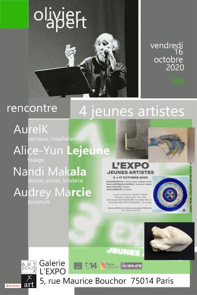expo-Bouchor-oasolo-copie_nv-site-w2--modifié-7_modifié-1