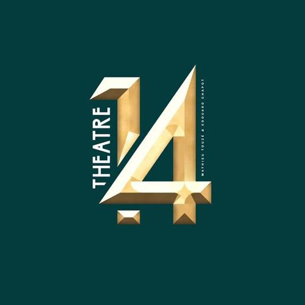 logos_69_paris-theatre-14